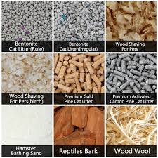 Pine Bedding For Guinea Pigs by 19 Pine Bedding For Guinea Pigs Guinea Pig Care Sheet