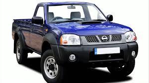 100 Nissan Diesel Truck And Van