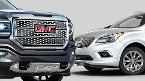 New & Used Buick & GMC Cars | Orange Buick GMC | Orlando