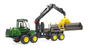 Amazon.com: Bruder John Deere 1210E Forwarder: Toys & Games Bruder Cat Asphalt Compactor Mountain Baby Other Toys Driven Mini Logging Truck Model Vehicle For Sale In Scania R Series Timber And Crane Jadrem Find More At Up To 90 Off Mack Truk Liebherr Group Dump Truck 861125 116th Tg 410a Wcrane 3 Logs By Rseries With Loading Crane And Man With Loading Trunks Ebay Mb Arocs Cement Mixer Mixers Products Granite Toy Mighty Ape Australia