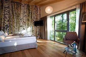 kneer südfenster panoramafenster für baumchalets haustec