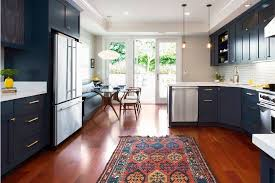 Beautiful Brass Cabinet Hardware Kitchen Transitional With Area Rug In Glass Dining Table Contemporary Dishwashers