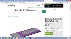 Steep And Cheap Coupon / Provident Metals Promo Code 60 Off Columbia Coupons Promo Codes November 2019 Coupon Code Info Steep And Cheap Promo 2018 Marmot Coastal Shortsleeve Tshirt Mens Alpinist Jacket Steep Gearbest October 10 Off Entire Website Or Cheap Everything Track Field Foryourparty Com Coupon Cupcakes Vancouver And Provident Metals Ecigexpress Discount Code Updated For The Beginners Guide To Working With Affiliate Sites Perfume At Worldwide Free