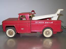 Vintage STRUCTO STEEL RED TOW TRUCK 24 HOUR SERVICE Has ACanadian ... 24 Hour Detroit Towing Company Truck Vector Icon And Hrs Service Banner In Sticker Hour Tow San Francisco Ca 41591043 Near Me Whats Hti Kenworth T2000 Tow Truck No6 Hour Service Pioneer C Flickr For Transportation Faulty Cars Services Road Side Assistance Columbia Sc James Llc Brisbane Cheap Car Towing Brisbane Tilt Tray Tow Truck Offered Hours In Houston Tx Wrecker Service El Cajon Freeway Melbourne Cheap Breakdown Roadside