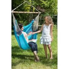 Siesta Brazilian Hammock Chair la siesta hammock chair lounge currambera cherry sensoryedge
