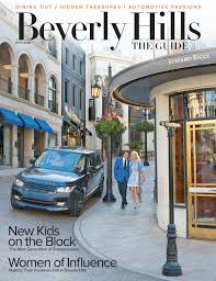Beverly Hills By Chamber Marketing Partners, Inc. - Issuu Kaplan Md Skincare Quality Simplicity Integrity Beverly Hills Reviews Results Cost New Products For Best Deals Amp Offers From Kaplan Md Free Beauty Personal Care Online Coupon Codes Deals Lab Advanced Dermal Renewal Antasia Ultimate Glow Kit Bold 2019 Waterford Crystal Promo Code American Pearl Coupon Liquid Lipstick Dazed