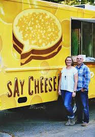 Restaurants On Wheels: 10 Food Trucks You Should Try This Summer ... Say Cheese Tyler 101 Photos 35 Reviews Restaurant Food Truck Pesen Makan Atas Nama Cinta Hi Fellas Heres How To Run A Successful Truck Business Cheese New Ash Bleu Food Showcases Midwestern Pizza Hut National Day Deal 2017 Popsugar Trucks Worcester Wooberry Dogfather Press Our Menu About Us Archives Take Magazine This Was Honestly The Best Grilled Ive Ever Had Yelp Review Meltdown Diner Joins West Tulsa Revival