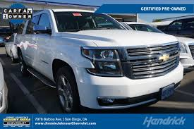 100 Craigslist San Diego Cars And Trucks By Owner Chevrolet Suburban For Sale In CA 92134 Autotrader