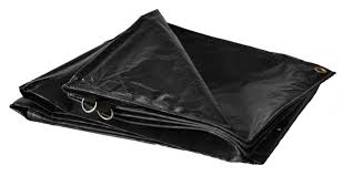 10' X 10' Black Truck Tarp - Truck Tarps Us Tarp Dump Truck Systems Commercial Trucks As Well F600 For Sale Or Electric Tarpscovers Auto Georges Canvas Campbelltown Macarthur No Swimming Why Turning Your Truck Bed Into A Pool Is Terrible Weight Empty Together With Favors Load Board And Retractable Tarp System For Trucks An Innovative Idea Tarps Large Manufacturers In The Steel Arm System With Bent Arms Up To 24 Mesh Textile Products New World Industrial