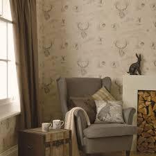 Article With Tag Stylish Rooms Pics Humboldtguatirecom