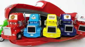 Baby Fun Learning Disney Cars Mcqueen Tomica Truck Hauler Learn ... Third And Final Edition Of American Truck Songs 8 Link In Comments Hurry Drive The Truck Lyrics Printout Midi Video Driver Songs Mo Bandy Roll On Big Mama Weekend At A Glance Frankenstein Fire Trucks Front Country 5 That Prove You Shouldnt Take Advice From Carrie Underwood Top 10 That Mention Ford Fordtrucks Ivan Ulz Garrett Kaida 9780989623117 Books Amazonca Second Run 12 Copies Rhodium Red Yes Chevy Celebrates Ctennial With New Pandora Radio Station Childrens Youtubered Monster Bulldozer Videos Abcd Alphabet Bus Rhymes For Children Popular Kids Amazoncom Lots Fire Safety Tips Dvd
