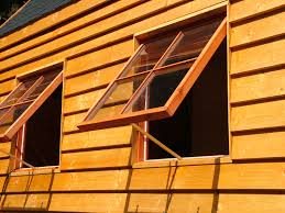How-To Build Handmade Tiny House Windows How To Build Your Front Cost Fishing Basement Target Lap Desk Pallet Decks Terraces Patios 1001 Pallets To Build Windows Awning With Alinum Frame Youtube 100 An Awning Over Patio Roof Pergola Covers A Retractable Canopy Canopy And Install Regular Electrical Fittings Diy Door Frame Porch Doors Screen Own Carports Carport Seattle Privacy Ideas My Gndale Services Mhattan Nyc Awnings Floral Sustainable Your Own Front Door Pictures Design Cut Rafters Lean Plans Shed Framing