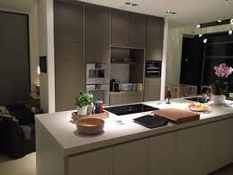 60 küche ideen küche moderne küche küchen design