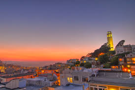 Coit Tower Mural City Life by Sf History Of Coit Tower Ruth Krishnan Top Sf Realtor 10