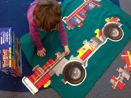 Fire Truck Giant Floor Puzzle | Montessori Child Free Fire Truck Printables Preschool Number Puzzles Early Giant Floor Puzzle For Delivery In Ukraine Lena Wooden 6 Pcs Babymarktcom Pouch Ravensburger 03227 3 Amazoncouk Toys Games Personalized Etsy Amazoncom Melissa Doug Chunky 18 Sound Peg With Eeboo Childrens 20 Piece Buy Online Bestchoiceproducts Best Choice Products 36piece Set Of 2 Kids Take Masterpieces Hometown Heroes Firehouse Dreams Vintage Emergency Toy Game Fire Truck With Flashlights Effect