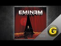 baixar the eminem show musical album download the eminem show
