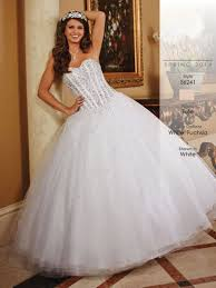 aliexpress com buy white quinceanera dresses new collection