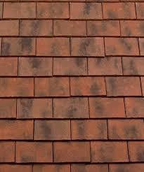 redland rosemary craftsman plain tiles roofing outlet