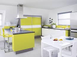 prix d une cuisine schmidt fabricant francais pour l aménagement intérieur cuisine équipée