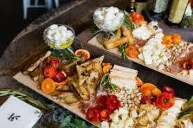 bleu orleans cuisine bleu orleans cuisine ohhkitchen com