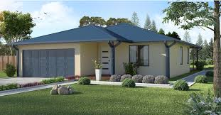 Kit Homes NSW | Wholesale Homes And Sheds Just Kits Pty Ltd Kit Homes 97 99 Old Maryborough Rd Baahouse Granny Flats Tiny House Small Houses Brisbane Backyard Cabins Cedar Weatherboard Country Ecokit The Sustainable Diy Kit House Tasmania Kitome Modular Home Design Prebuilt Residential Australian Prefab Pt Pole Modern Timber Impressive Country Style Home Designs Qld Castle On Builders Nsw Best Flats Quality Affordable 100 Design And Supply South Coast Frame Paal Qld Nsw Vic Ownbuilder Complete Queensland