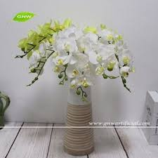 17 best Artificial flowers Orchids images on Pinterest