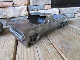 1966 Chevy Lowrider Truck Welded By JPlaiaSteelArt. Follow ... Lowrider Truck Coloring Pages Sevlimutfak Lowrider Mini Trucks Page 2 Custom 1990 Chevy 1500 Pictures Pickup Talk On Twitter The Low Rider Truck Scene Is Geezyinhd Pure Insanity 3 Time Of The Year With Custom Bed And Hydraulics Wetcoastlife Flickr Coub Gifs Sound S10 Youtube 1965 C10 Stepside Black Sun Star 1998 Ford Ranger Mini Low Rider Air Ride For Sale 2016 Chicago World Wheels A Look At Displays 15
