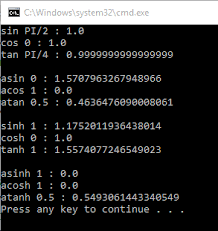 Java Math Ceil Example by Math Ceiling Integralbook Com