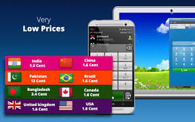 Cheap International Call - Android Apps On Google Play 2012 Free Pc To Phone Calls Voip India 15 Of The Best Intertional Calling Texting Apps Tripexpert Mobilevoip Cheap Android Apps On Google Play Best Calling Card Call From Usa August 2015 Dialers Centre Dialer Minutes Intertional With Voip Systems Reviews Services Callback Service Providers Toll For Voipstudio Rebtel Offers Unlimited 1mo Digital Trends Viber Introduces Out Feature From Pc Mobile 100 Works Youtube