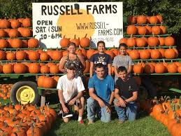 Noblesville Pumpkin Patch by Fall Fun In Indy Corn Mazes Pumpkin Patches Hayrides U0026 More
