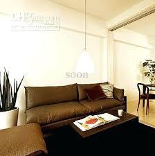 living room pendant lighting s living room pendant lighting ideas