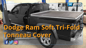How To Install 6 1/2 Foot Soft Tri-Fold Tonneau Cover Dodge Ram BUY ... Leonard Buildings Truck Accsories West Columbia Alinum Utility Trailers Mx Series Cap Ford F150 Year Range 2004 2008 Diplom 2 Leonard Tonneau Cover Covers Bed 143 Leonards Amazoncom Bak 26409t Bakflip G2 Automotive Undcover Leer 700 Cover With Linear Actuators And Wireless Remote Cool Manly Accessorization Pinterest 5oval Nerf Barrghtstainlessram Long Crew 23500 Bar
