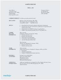 Tableau Resume Samples Outstanding Examples 52 Beautiful Dishwasher