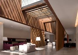 100 Inspira Santa Marta Hotel Lisbon Sustainability In Luxury S The