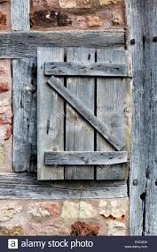 An Old Wooden Rustic Vintage Barn Door Stock Photo, Royalty Free ... Closet Door Tracks Systems July 2017 Asusparapc Best 25 Reclaimed Doors Ideas On Pinterest Laundry Room The Country Vintage Barn Features A Lightly Distressed Finish Home Accents 80 Sliding Console 145132 Abide Fniture Find Out Doors Melbourne Saudireiki Articles With Antique Uk Tag Images Minimalist Horse Shoe Track Full Arrow T Shaped Hdware Set An Old Wooden Rustic Vintage Barn Door Stock Photo Royalty Free Custom Sliding Windows Price Is For