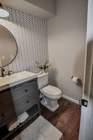 ✓ 48 Beautiful Small Bathroom With Rustic Design Ideas On A Budget ... Bathroom Simple Ideas For Small Bathrooms 42 Remodel On A Budget For House My Small Bathroom Renovation Under And Ahead Of Schedule 30 Beautiful Renovation On A Budget Very With Mini Pendant Lamps In Reno Wall Tiles Design Great Improved Paint Colors Shower Pictures New Of R Best 111 Remodel First Apartment Ideas 90 Exclusive Tiny Layout