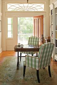 Southern Living Traditional Living Rooms by 9 Undeniably Southern Ideas Southern Living