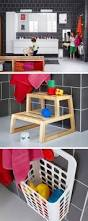 Ikea Bathroom Sinks Australia by 59 Best Bathroom Ideas U0026 Inspiration Images On Pinterest