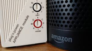 X10 Lamp Module Not Working by Control Your X10 Devices With The Amazon Echo Using Ifttt Scorpius
