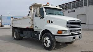 Sterling Trucks In California For Sale ▷ Used Trucks On Buysellsearch Freightliner Dump Trucks For Sale Peterbilt Dump Trucks In Fontana Ca For Sale Used On Ford F450 California Truck And Trailer Heavy Trailers For Sale In Canada 2001 Gmc T8500 125 Yard Youtube 2017 2012 Peterbilt 365 Super U27 Strong Arm Tri Axle Intertional 4300 Beautiful 388 And Reliance Transferdump Setup At Tfk 2006