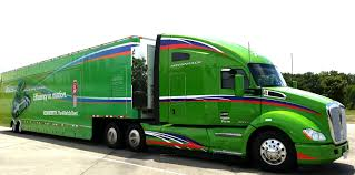 Driving The Kenworth T680 Advantage, T880 Green H1 Duct Truck Cleaning Equipment Monster Trucks For Children Mega Kids Tv Youtube Makers Of Fuelguzzling Big Rigs Try To Go Wsj Truck Stock Image Image Highway Transporting 34552199 Redcat Racing Everest Gen7 Pro 110 Scale Off Road 2016showclassicslimegreentruckalt Hot Rod Network Filegreen Pickup Truckpng Wikimedia Commons Pictures From The Food Lion Auto Fair In Charlotte Nc Old Green Clip Art Free Cliparts Machine Brand Aroma Web Design Wheels Rims Custom Suv Toys Recycling Made Safe Usa