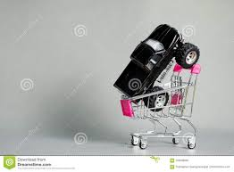 Miniature Car Pickup Truck With Stacks Of Coins On Shopping Cart ... Pictures Of Lifted Trucks With Stacks Rockcafe Black Colour Of Miniature Car Pickup Truck Coins What Is With The Stacks Dodge Diesel Resource Forums Ram 2500 Truckdowin Budweiser Truck Editorial Stock Image Image Delivered 123482789 2nd Gens Page 2 Author Archives Randicchinecom Diy Exhaustdual Smoke Dope First Gen Cummins First Gen New Chevy Hand Hundreds Dollars Isolated On White Stock