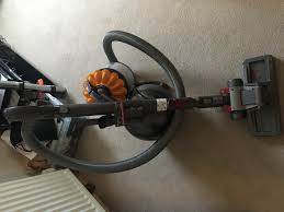 Dyson Dc39 Multi Floor Vacuum by Dyson Dc39 Multi Floor Vacuum In Aberdeen Gumtree