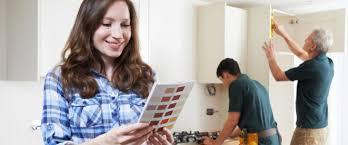 vermieter darf einbauküche nicht steuerlich absetzen