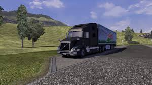 World Of Trucks | Screenshot | American Truck Simulator | Pinterest ... Truck Makers Put Vocational Trucks On Display World Of Concrete Review Euro Simulator 2 Pc Games N News World Images From Finchley Trucks Newsletter 1 Scandinavia Screenshot Pinterest Crack Download Product Key Cpy 2018 Youtube Coming Soon To World Of Trucks Ets2 Mods Truck Simulator Grand Gift Delivery Holiday Event Tldr Mack Announces Lineup Of Not Sync Scs Software