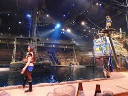 Pirate Voyage In Myrtle Beach: What To Know Before You Go Coupons Promotions Myrtle Beach Coupons And Discounts 2018 Kobo Discount Coupon Hugo Boss Busch Gardens Deals Va Wci Coke Products Printable North Beach Vacation Specials Pirate Voyage Myrtle Code Pong Research Pirates Voyage Dumas Road Surat Indian Coinental Medieval Times Smoky Mountain Coupon Book Sports Direct June Rosegal Rox Voeyball