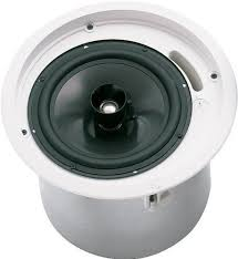 Bogen Orbit Ceiling Speakers by 28 Best Home Audio Stereo Components Images On Pinterest Audio