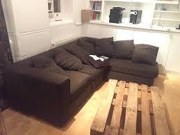 West Elm Paidge Sofa by West Elm Sectional Sofa Hmmi Us