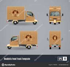 Coffee Truck Realistic Design — Stock Vector © Macrovector #171606740 2016 Mini Truck For Ice Cream And Coffee Used Food Sale Tenco Raleighdurham Trucks Roaming Hunger The Japanese Coffee Truck Absolutely Fobulous 2005 Seattle Sale Company Mobile Espresso Trailers On Road N Clothes Ec Steel Cafe Malaysia Youtube Coffee Cream Miami Rush 3 Tortonians Can Now Take Their Pick Of Trucks