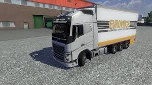 BDF TANDEM TRUCK PACK V22.0 -Euro Truck Simulator 2 Mods